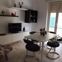 Quiet holiday apartment in Ragusa city centre