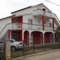 Apartment Bibinje 14773b