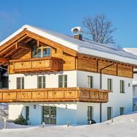 Haus Pröchel