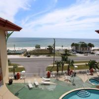 Vacation Home Paradise Ss 406 Opens In New Window Mexico Beach