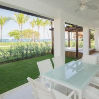 Blue Beach Punta Cana A102, BeachFront Community