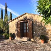 Casa Tre Cipressi