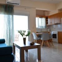 Roula's Apartment 2