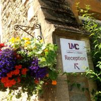 Ludlow Mascall Centre
