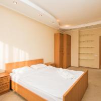 Apartment at Studenaya 68A