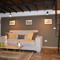 Il Vicoletto Guest House