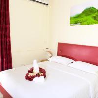 Hotel Mansel