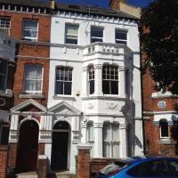 West Hampstead Apartment