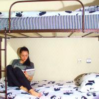 Hostel Elita 2