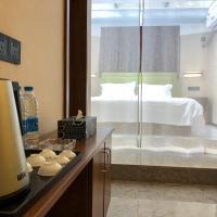 Xiamen Slow Life Hotel