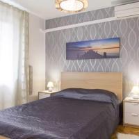 Sofia-Center Stay&Play Apartment