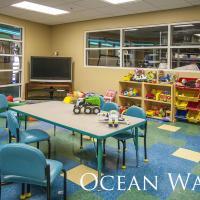 Ocean Walk Resort 2120