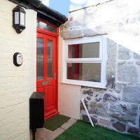 Tailor's Cottage, Ventnor
