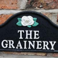 The Grainery, Beverley
