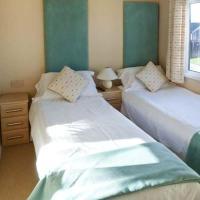 Manor Lodge, Carnforth