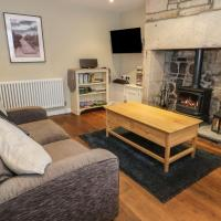 Coopers Cottage, Morpeth