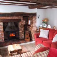 Acorn Cottage, Evesham