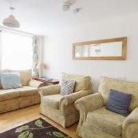 Willow Cottage, Delabole