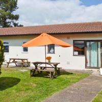 Bray Cottage, Sidmouth