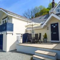 Rainbow Cottage, Llanrwst