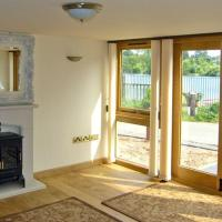 Lakeside Cottage, Market Drayton