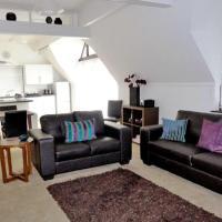 The Cottage, Huntingdon