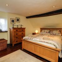 Thatchdown Cottage, Ilminster