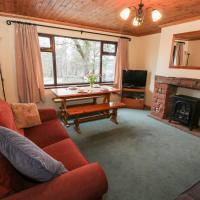 Woodside Cottage 2, Pooley Bridge