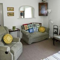 Pound Cottage, Kirkbymoorside