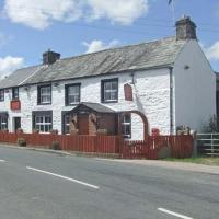 The Dairy, Appleby-in-Westmorland