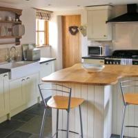 Primrose Cottage, Umberleigh