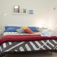 Bed&Breakfast Neroli