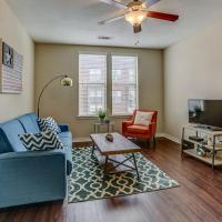 Two-Bedroom on South 4th