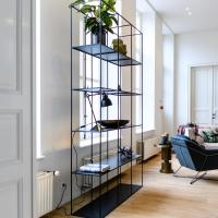 Atelier Ecru Apartamento