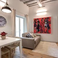 Mamo - Il Moro Apartment