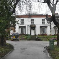 Heath House