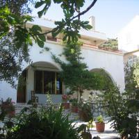 ada-art guesthouse