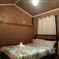 Forest Wood Suites