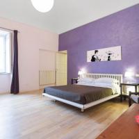 Elegant flat in Sorrento Coast