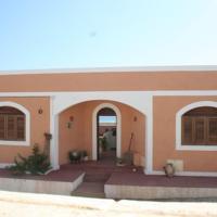 Casa de Palma