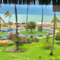 Cumbuco Dream Village