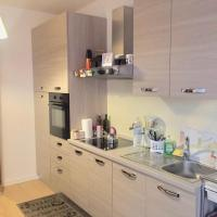 Luxury Milan Suites & Apartments