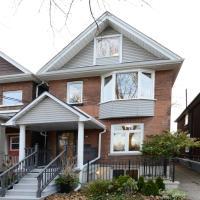 Great Toronto Apartment