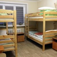 Smart Inn 2