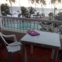 apartamento playa juan dolio