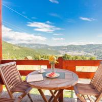 Hotel & Resort Gacka