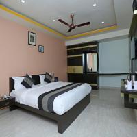 OYO 2770 Hotel 7Saat