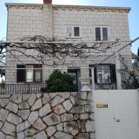 Dubrovnik Apartman