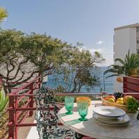 Casa Maria by Travel to Madeira