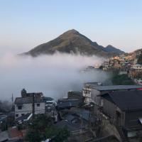 Linyuan Village